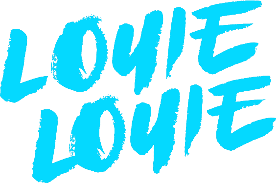 Louie Louie -